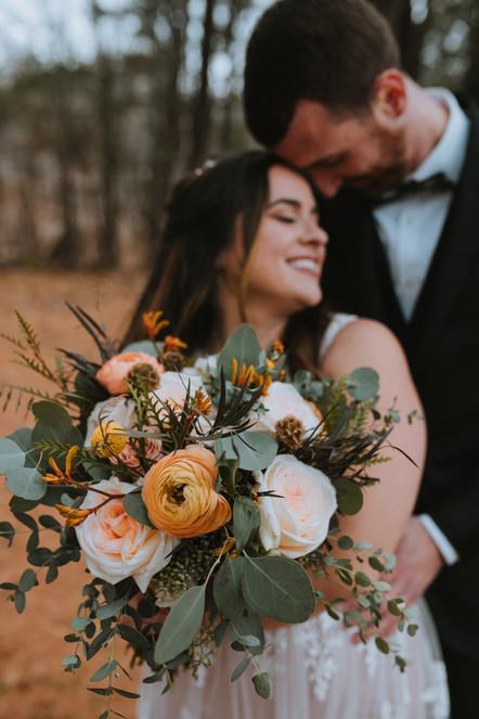 Hudson Valley Wedding Photographer-Chrys