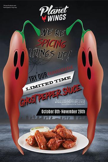 PW Ghost Pepper Promo-01 copy.jpg