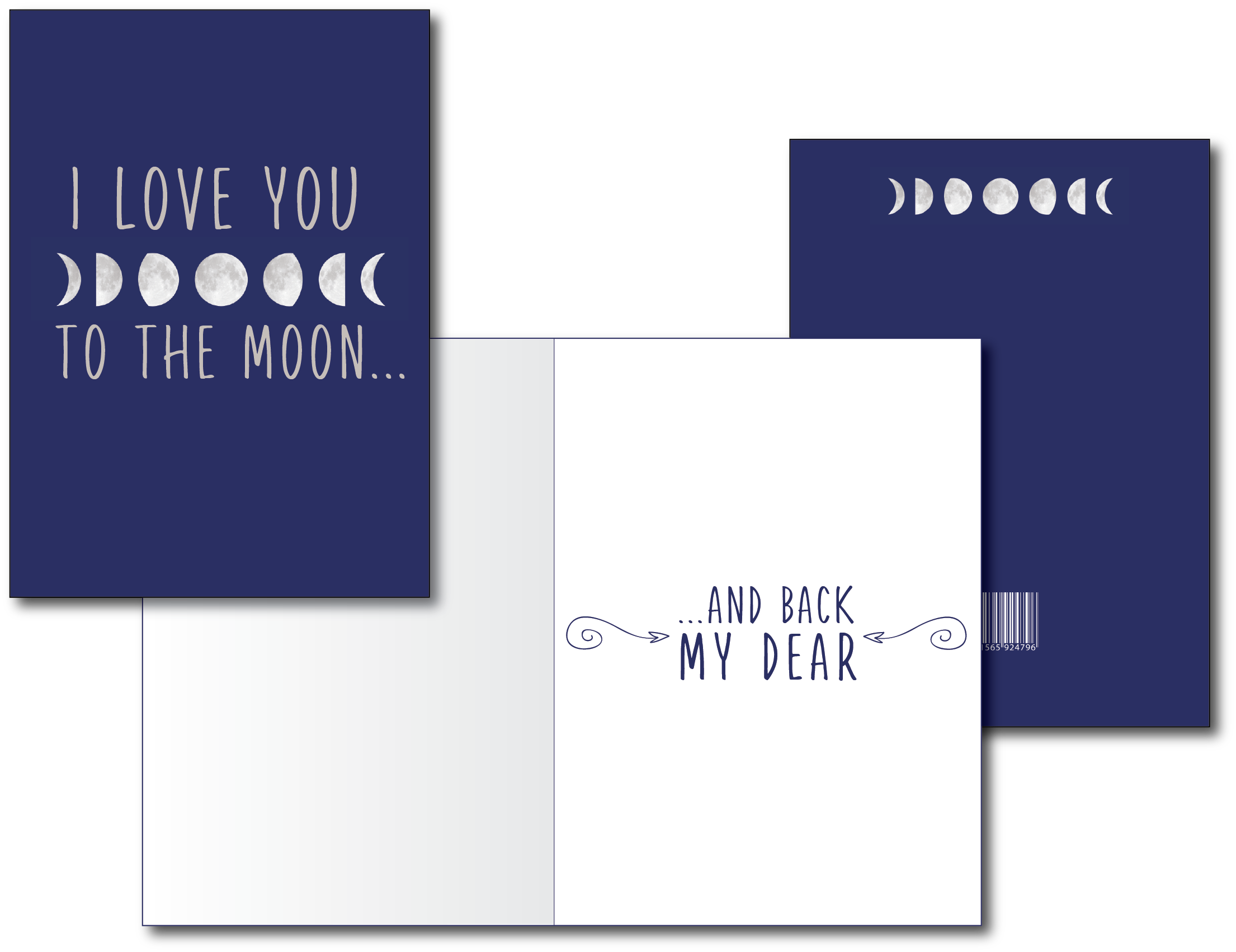 Ily2moon&back spread sheet