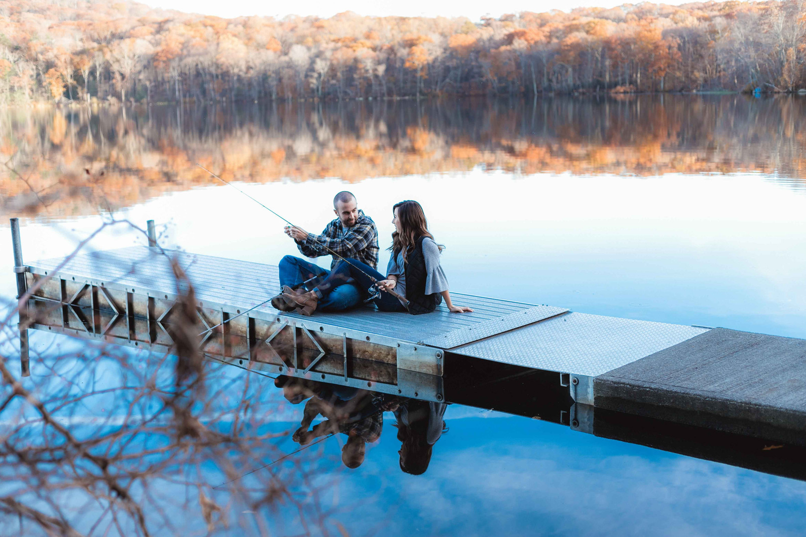 Engagement Photographer-21.jpg
