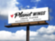 free-realistic-billboard-mockup-psd-2.pn