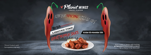 pw ghost pepper fb cover-01.png