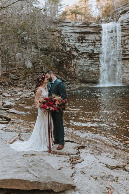 Hudson Valley Wedding Photographer.jpg