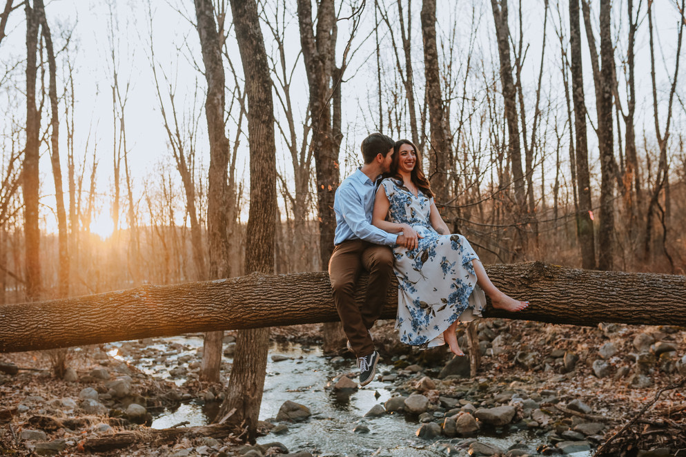 hudson valley wedding photographer - tar