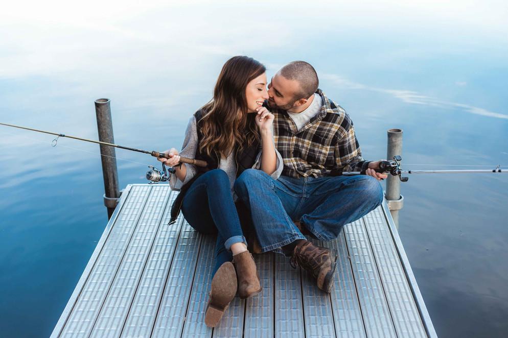 Engagement Photographer-17.jpg