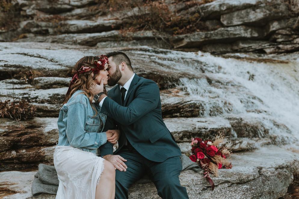 Hudson Valley Wedding Photographer-18.jp