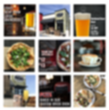 insta grid layout-01.png