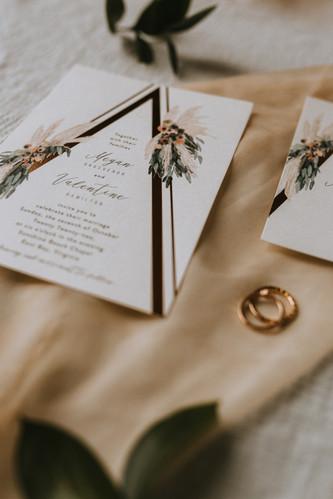Hudson Valley Wedding Photographer-15.jp