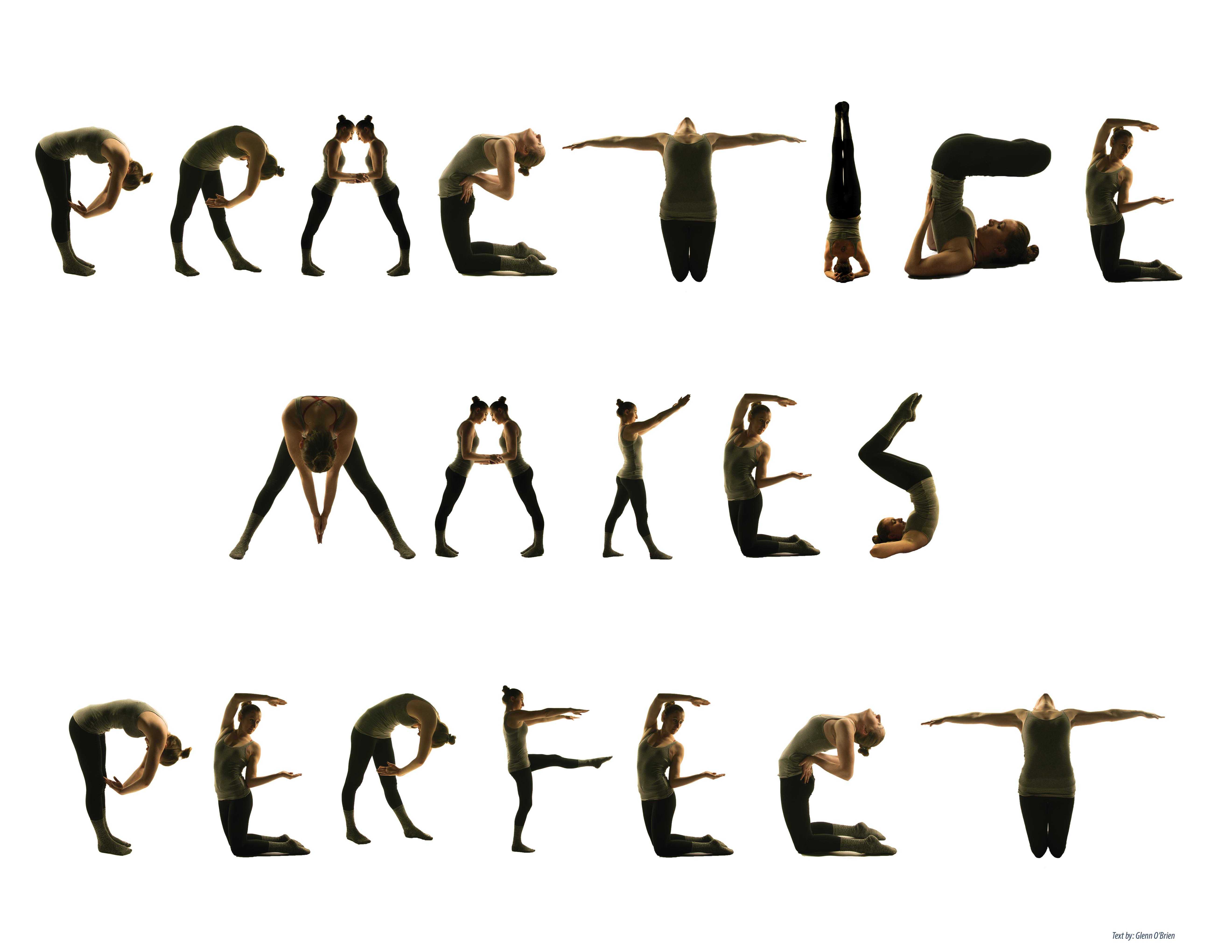 Practice_Jealous