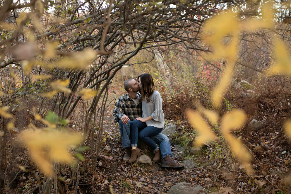 Engagement Photographer-30.jpg