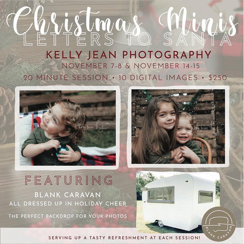 Christmas Minis_Post.jpg