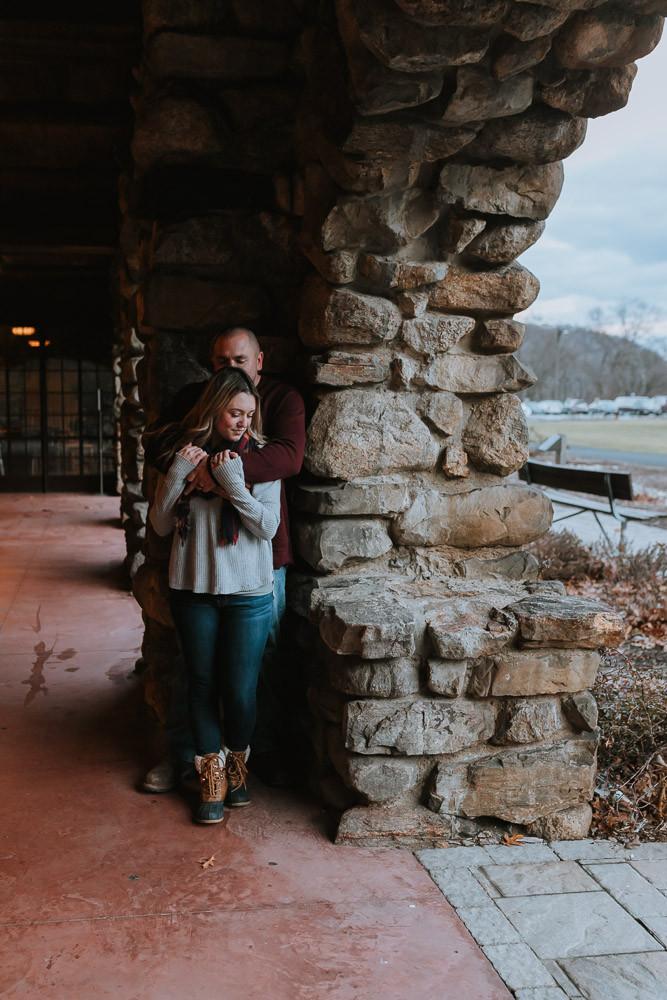 Hudson Valley Wedding Photographer000-15