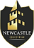 Newcastle PNG Final.png