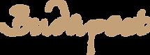 BPS logo beige-black.png