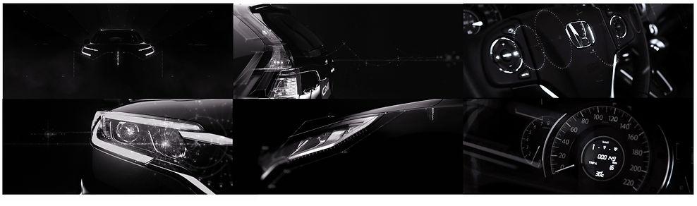 Honda 2.jpg