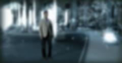 Screen Shot 2020-05-11 at 6.00.54 PM.png