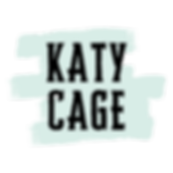 katy%20cage%20logo%20(1)_edited.png