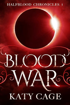 blood war cover.jpg