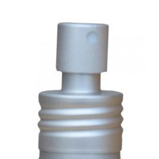 brumisateur pour flacon d'hydrolat alu-resine-sans-bisphenol