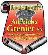 AU VIEUX GRENIER logo10.jpg