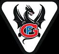 FG-Logo-1819.png