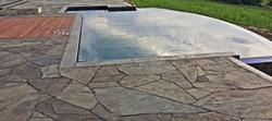 concrete-pools 2.JPG