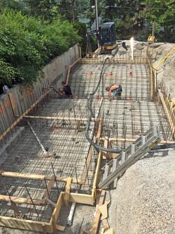 swimming-pool-construction 3.JPG