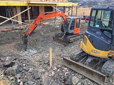 construction-companies-kelowna.JPG