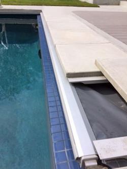 pool-accessories 8.JPG