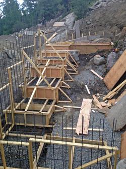 swimming-pool-construction 5.JPG