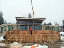 swimming-pool-construction 1.JPG