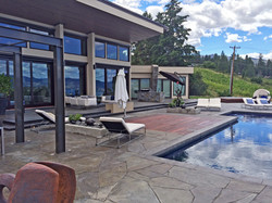 concrete-pools 4.JPG