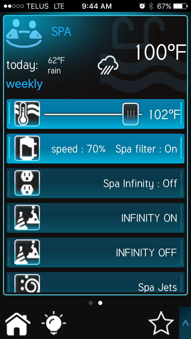 pool-accessories 2.PNG