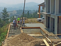 swimming-pool-construction 2.JPG