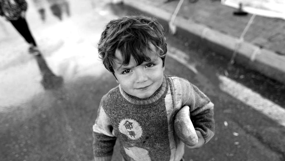 syria-kids-5-1_3670031_edited.jpg