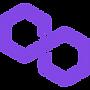 polygon-matic-logo.png