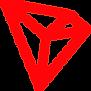 tron-trx-logo.png