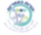 לוגו ללא רקע חדש_edited.png