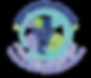 לוגו ללא רקע חדש1.png