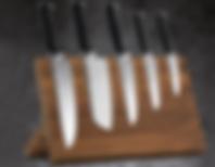 Ножи Цептер Resolute