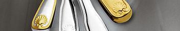 Цептер столовые приборы Венус