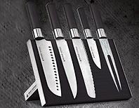Ножи Цептер Absolute