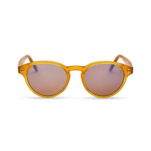 Очки желтые  TLW-107YE