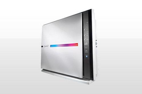 Система очистки и ионизации воздуха Therapy Air iOn  PWC-570