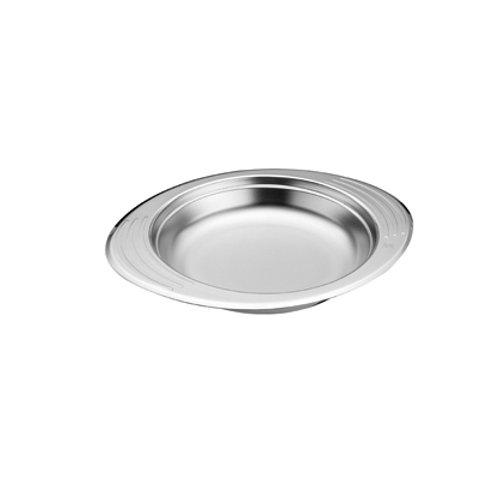 Глубокая миска 0,6 л Ø 16 см                    Z-SB16D