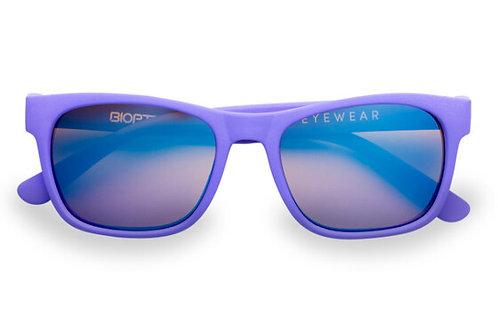Детские фиолетовые   THE-0402VT