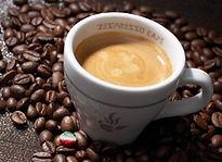 ZEPRESSO CAFÉ