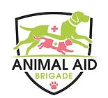 AnimalAidBrigade.png