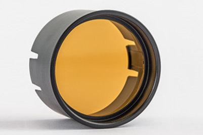 Фуллереновый фильтр для Биоптрон Medall  PAG-960-FFK