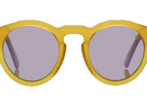 Очки желтые  TLW-001YE